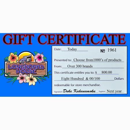longboard-house-gift-certificate